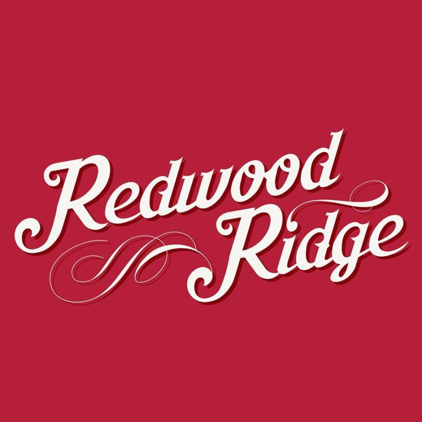 Music Review: Redwood Ridge – Demo Tracks