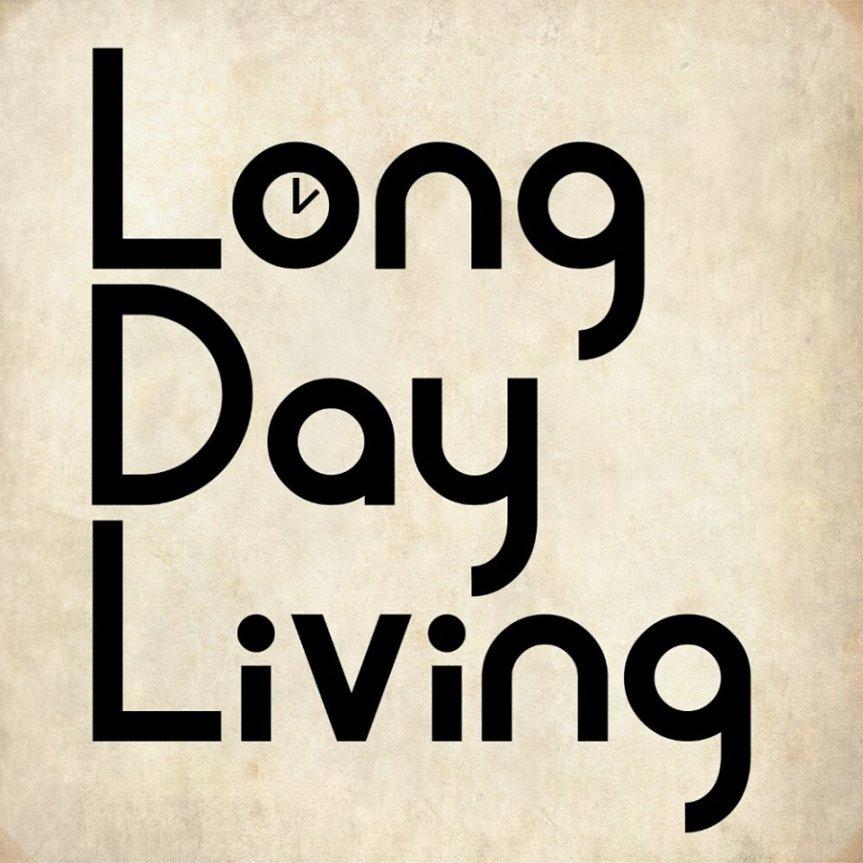 Long Day Living Logo