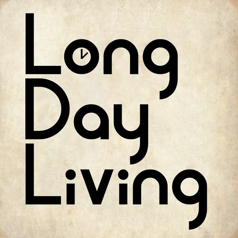 Long Day Living Logo