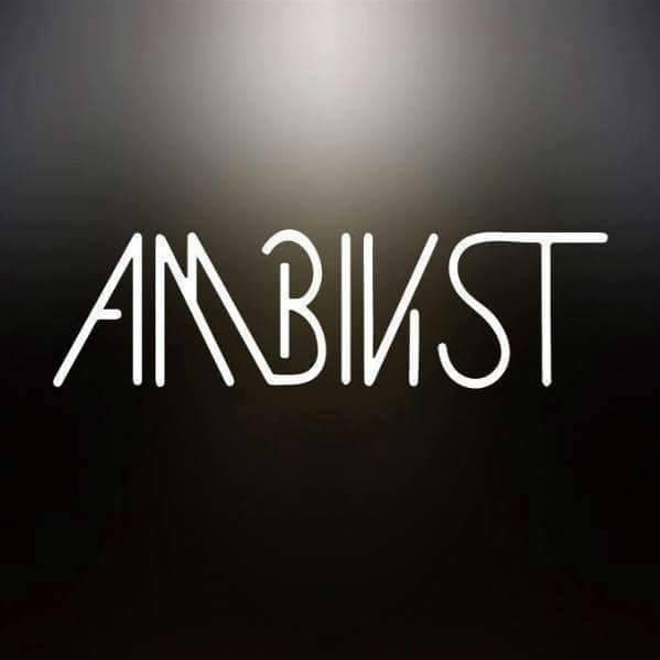 Ambivist Logo