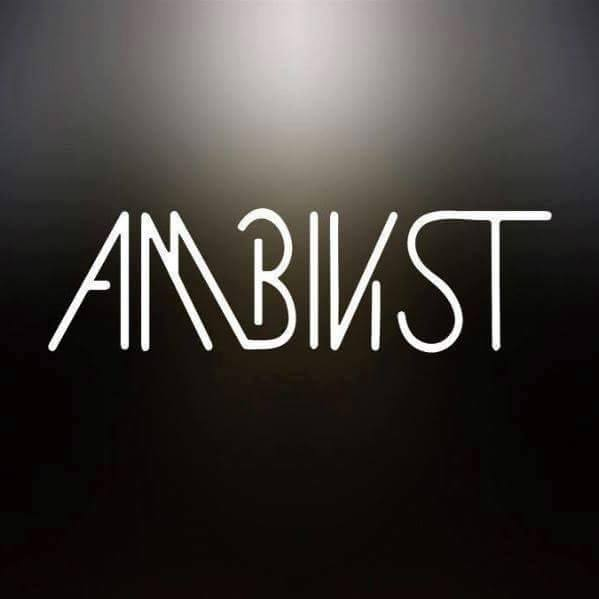 Band Interview: Ambivist