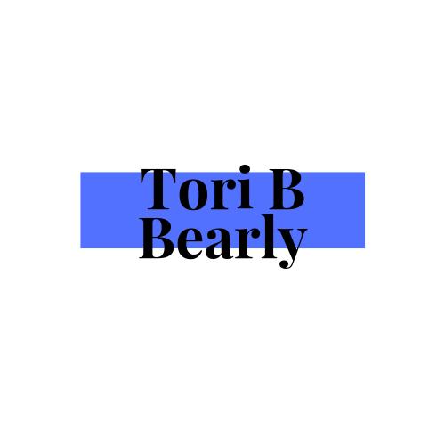 Tori B Bearly