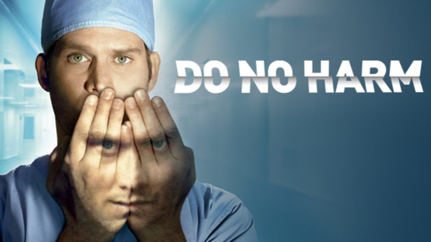 TV Review: Do No Harm