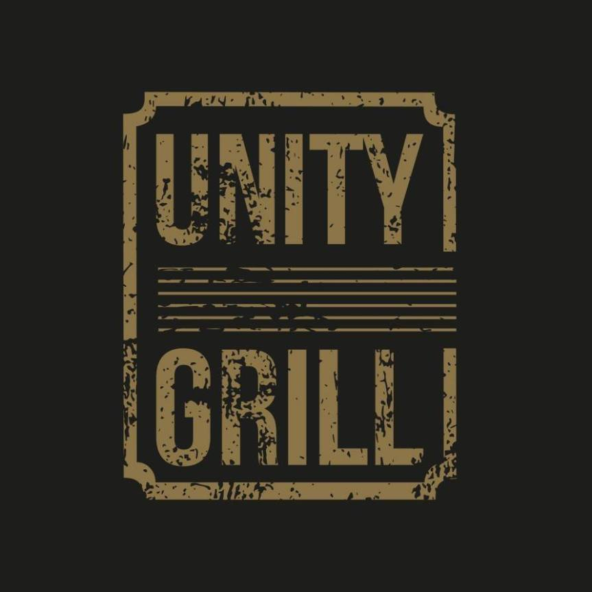 Interview with Angela McNay (Unity Grill)