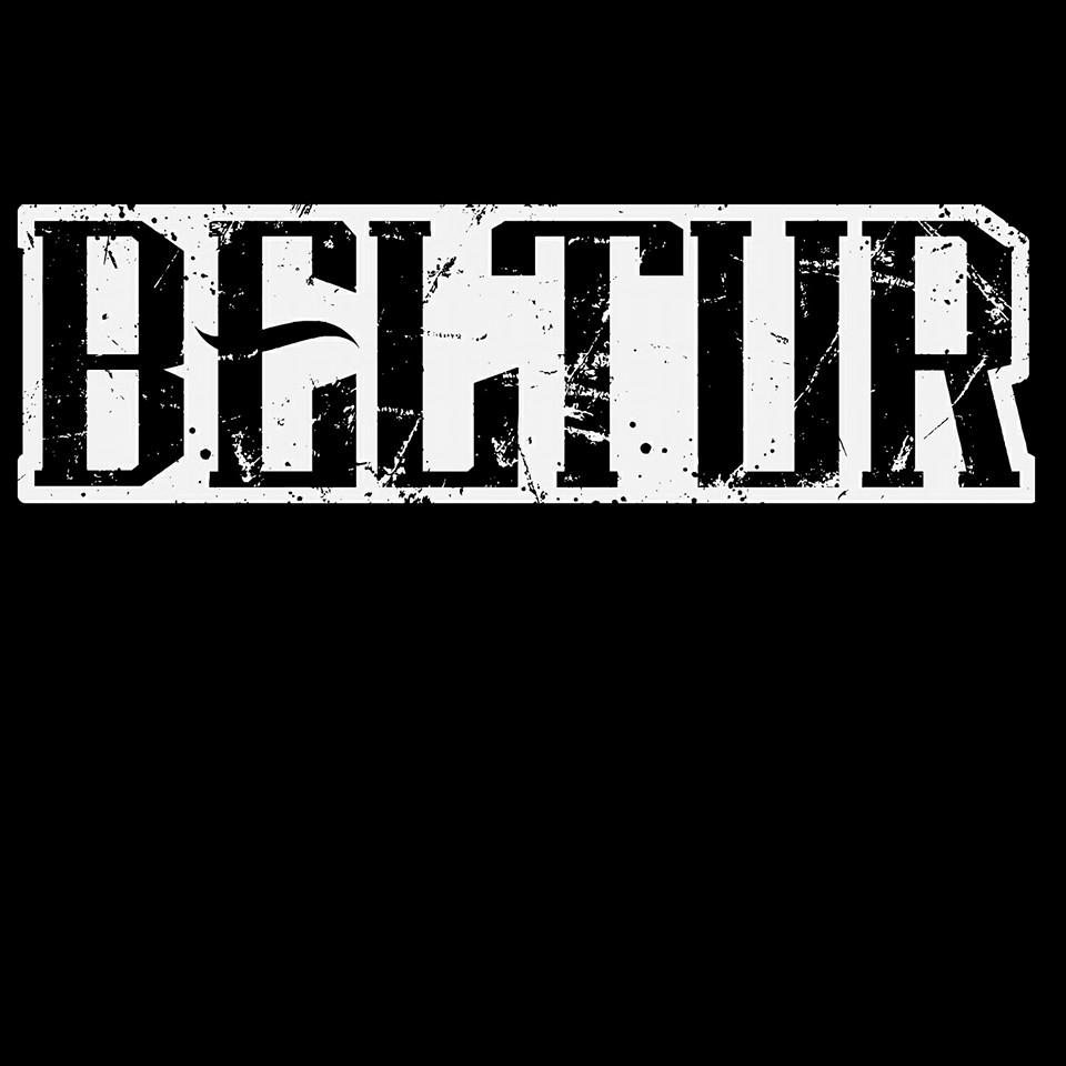 BELTUR Band Photo