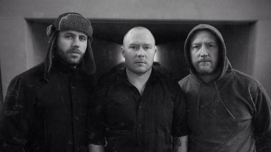 Band Interview: BELTUR
