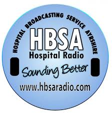 HBSA – A Call for Volunteers