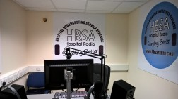 Modern HBSA Studio Image 3