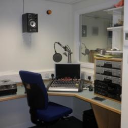 Studio 2 Image 2