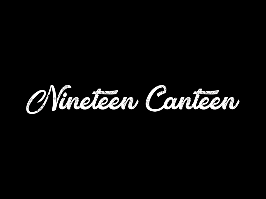 Nineteen Canteen Band Photo 2