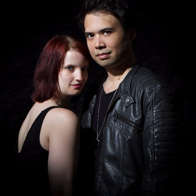 Music Review: A.J and Tara – Demo tracks