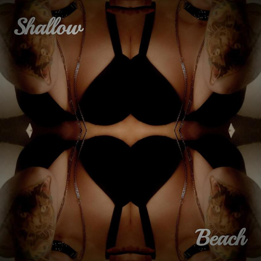 Beach 'Shallow'