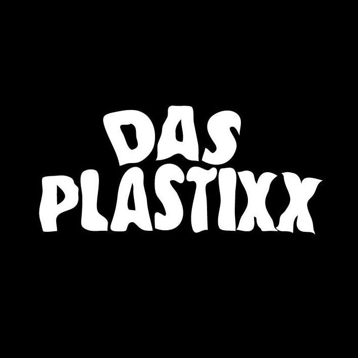 EP Review: Das Plastixx EP – ButtonUp