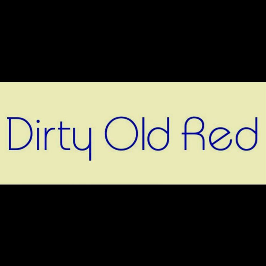 Album Review: Dirty Old Red – Upcoming Album Teaser