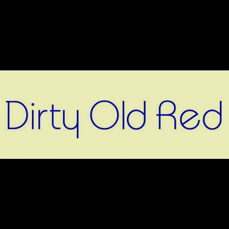 Dirty Old Red