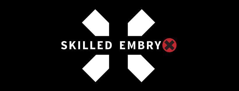 Skilled Embryo Image