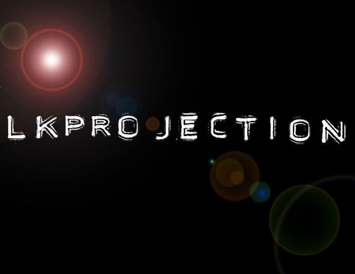 LK Projection Promo Image