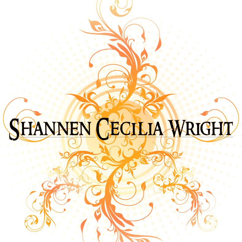 S.C Wright