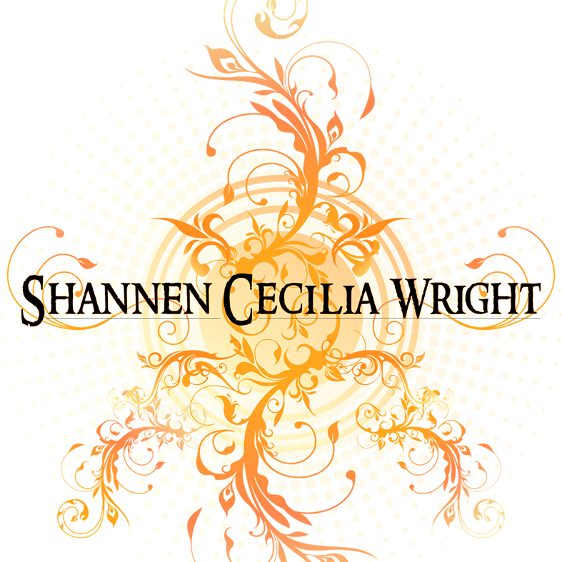 Author Interview: S.C Wright