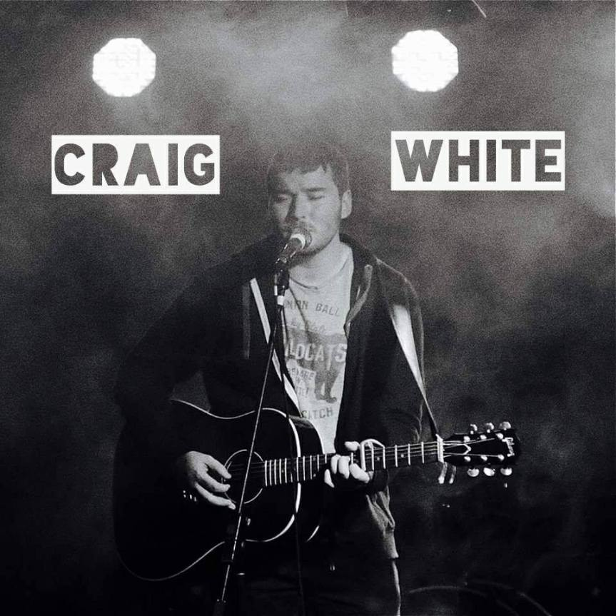Music Review: Craig White – Demo Tracks