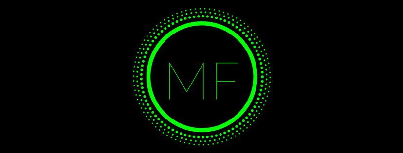 Michael Forsyth logo