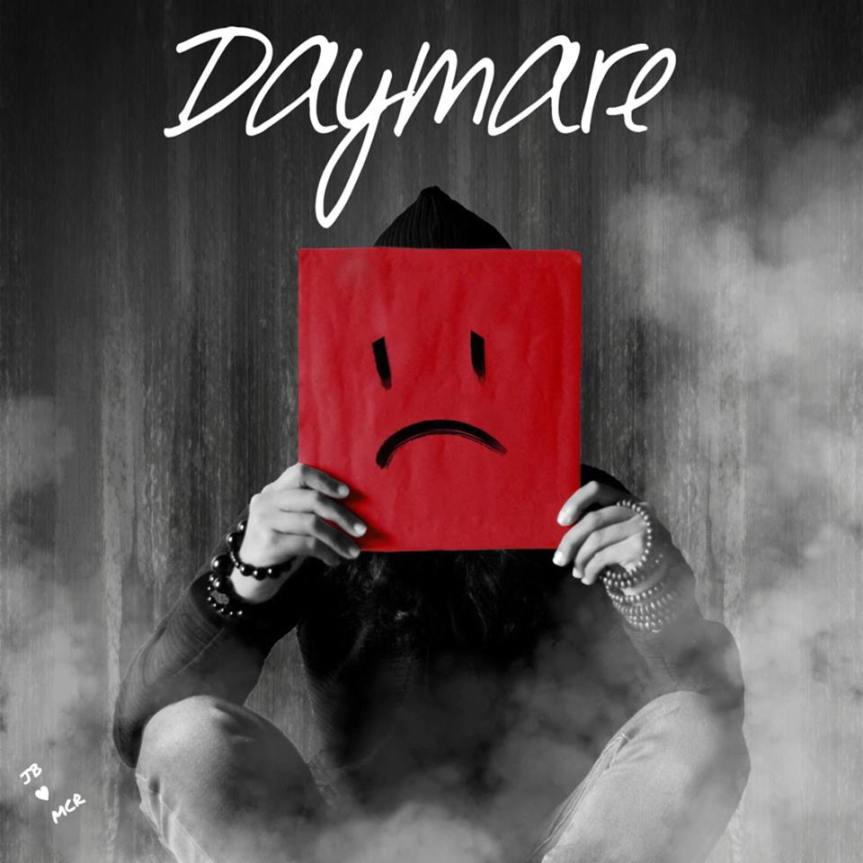 Single Review: Before Stories – Daymare