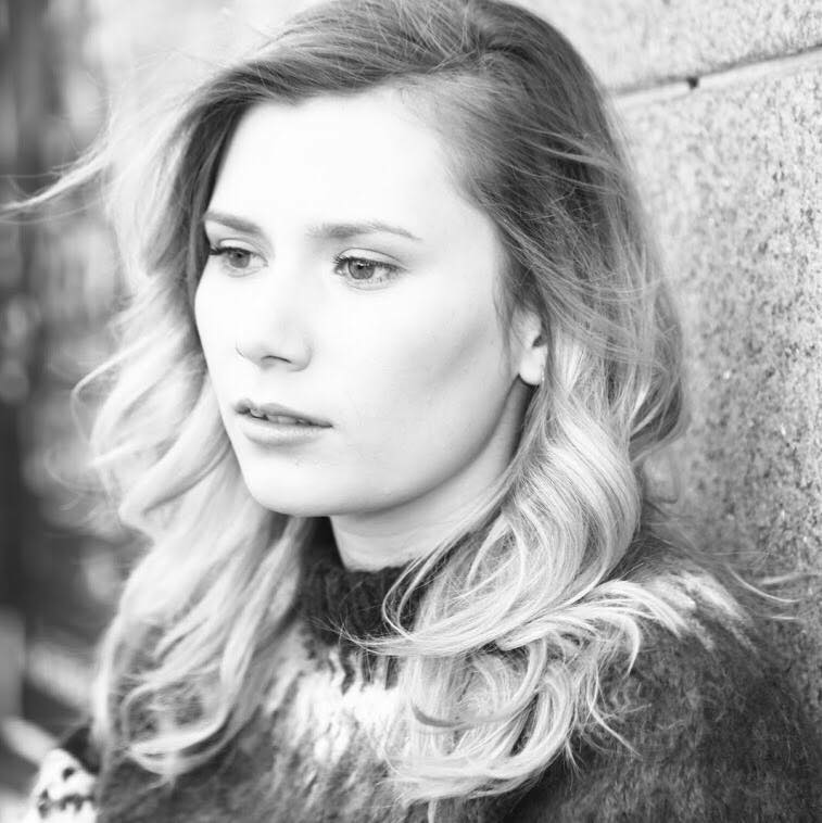 Zoee Byrne Photo