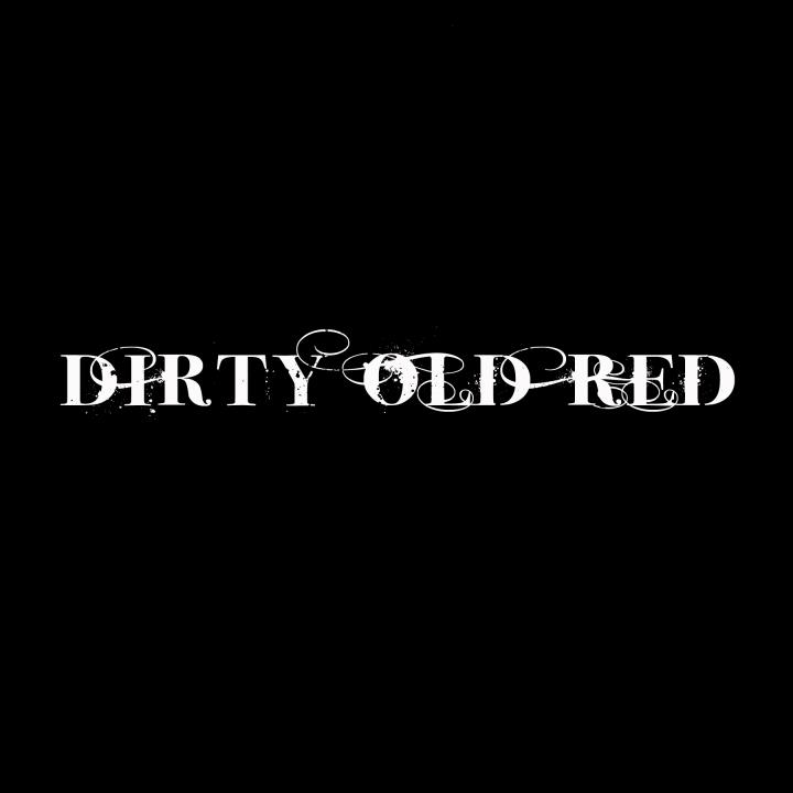 Dirty Old Red Photo