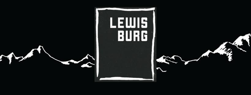 Lewisburg promo image