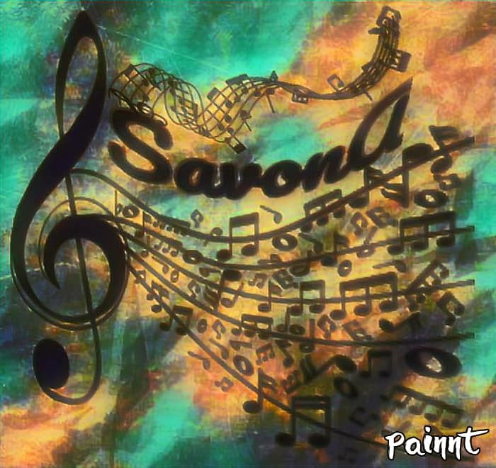 Music Review: Savona – Demo Tracks