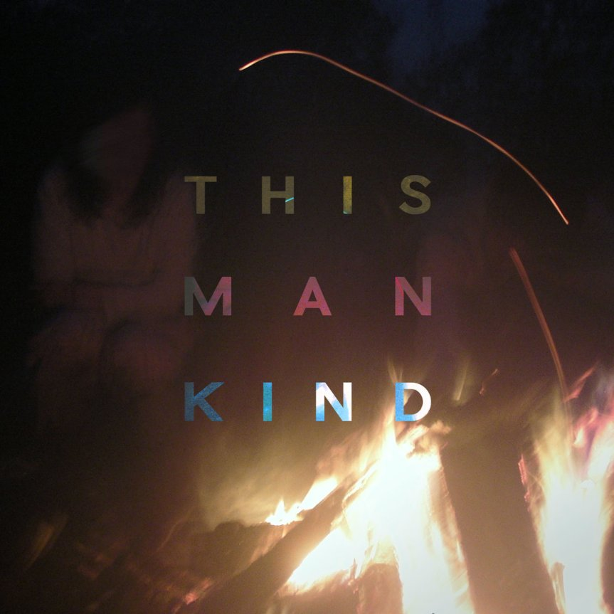 Single Review: This Mankind – Conversations