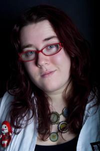 Jenna Laird