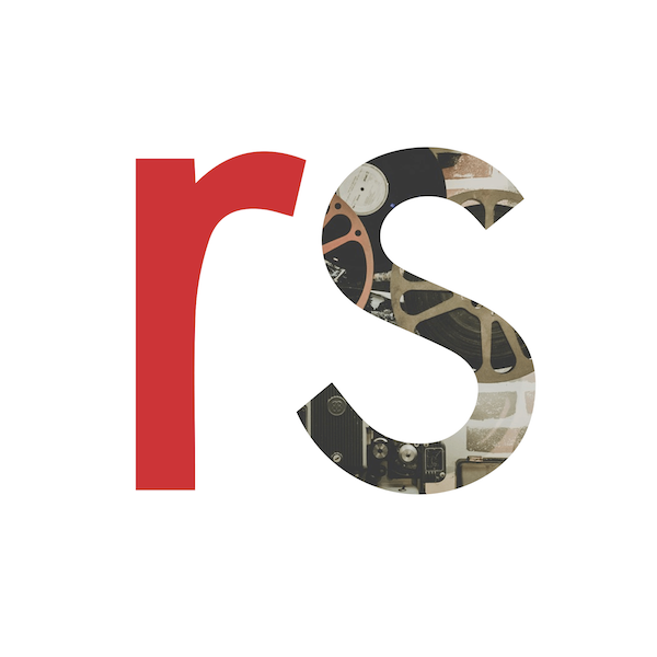 Reviewsphere Logo