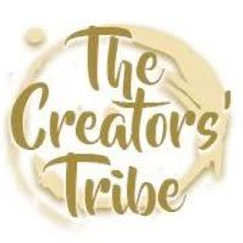 The Creators' Tribe Logo
