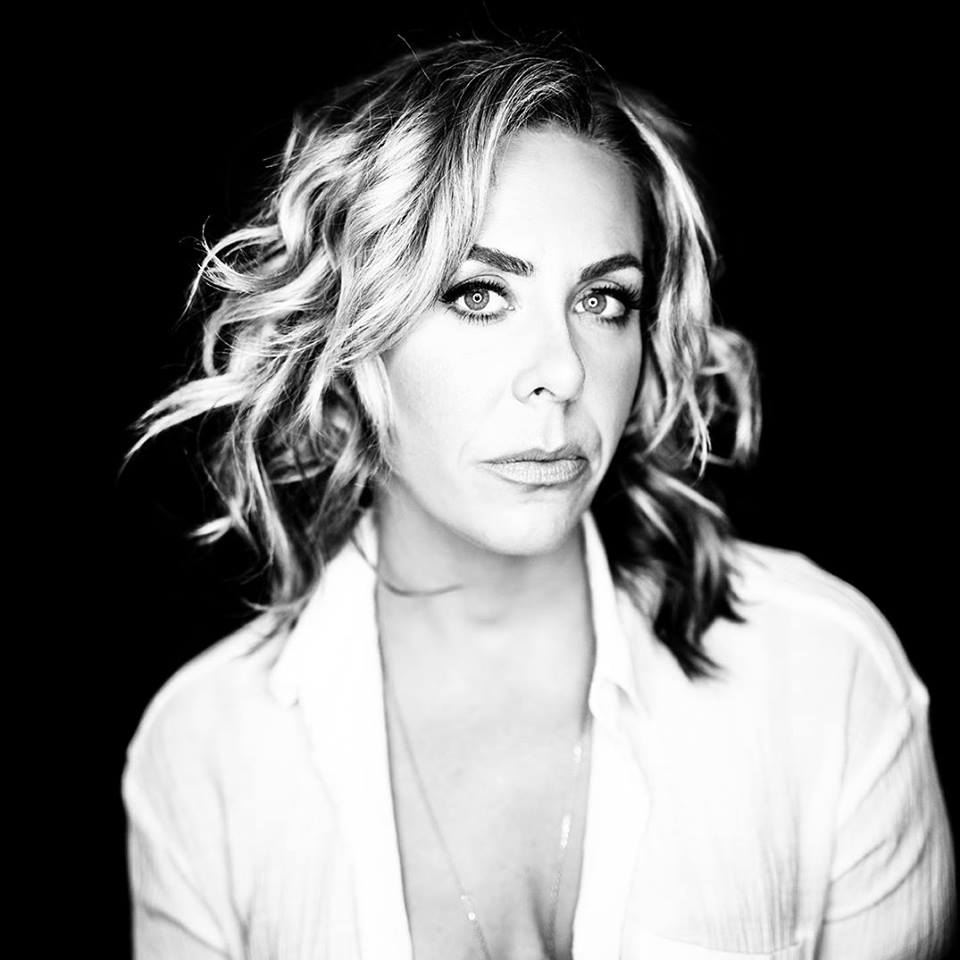 Amanda Rheaume Photo