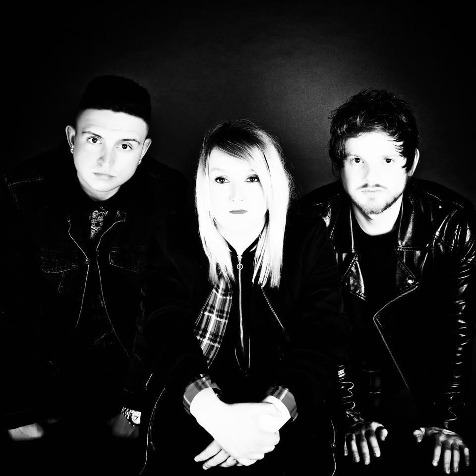 Primes Band Photo