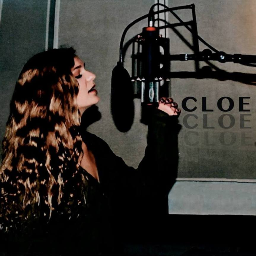 Solo Musician Interview: Cloe Wilder