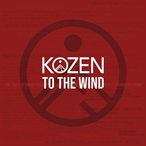 Single Review: Kozen – To The Wind