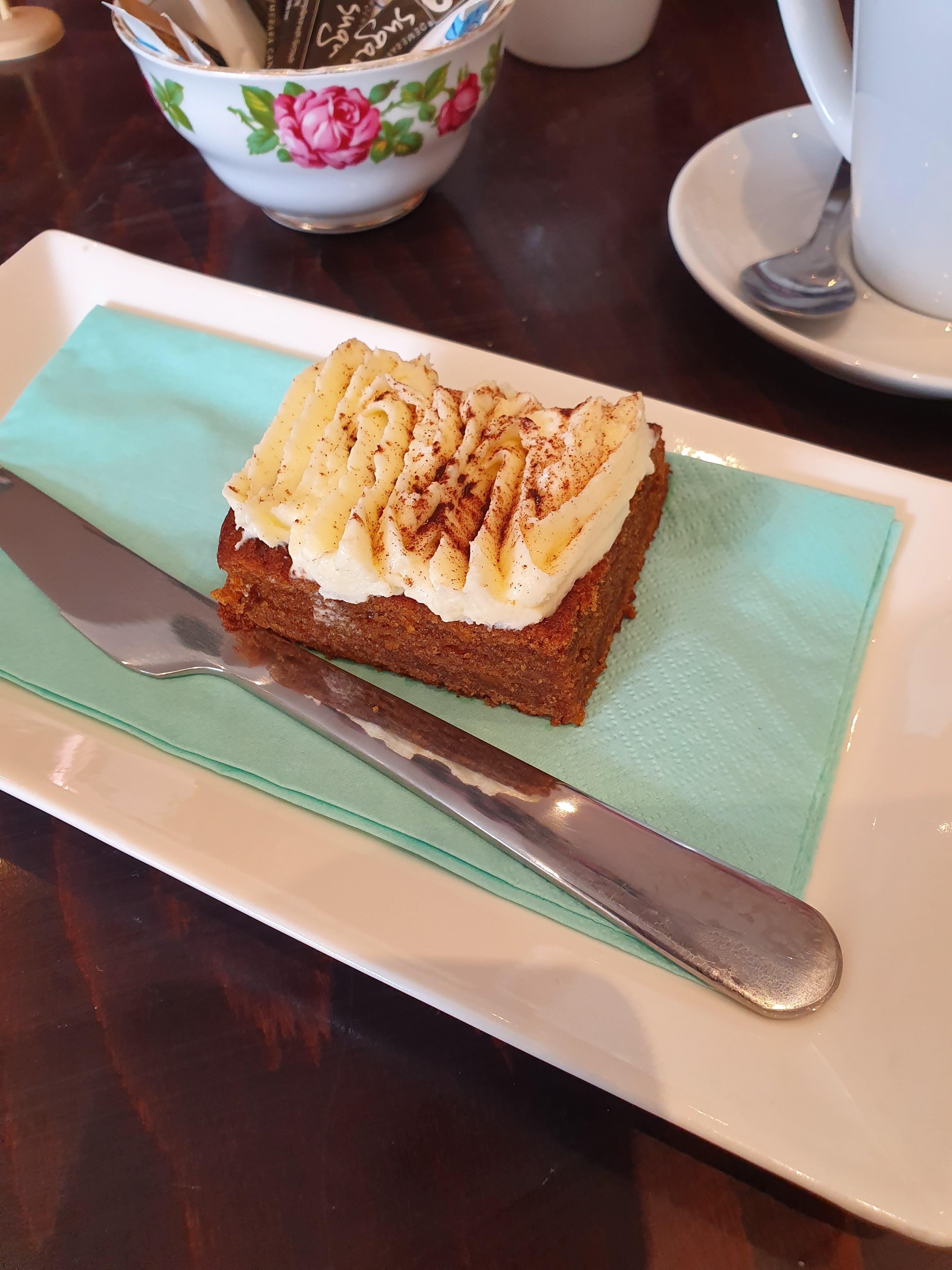 Cafe Velvet - Carrot Cake.jpg