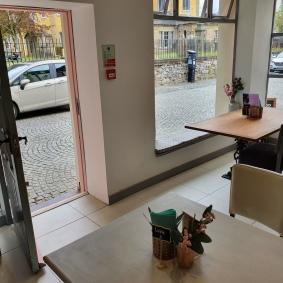 Cafe Velvet - Restaurant Photo (4)