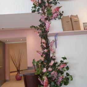 Cafe Velvet - Restaurant Photo (6)