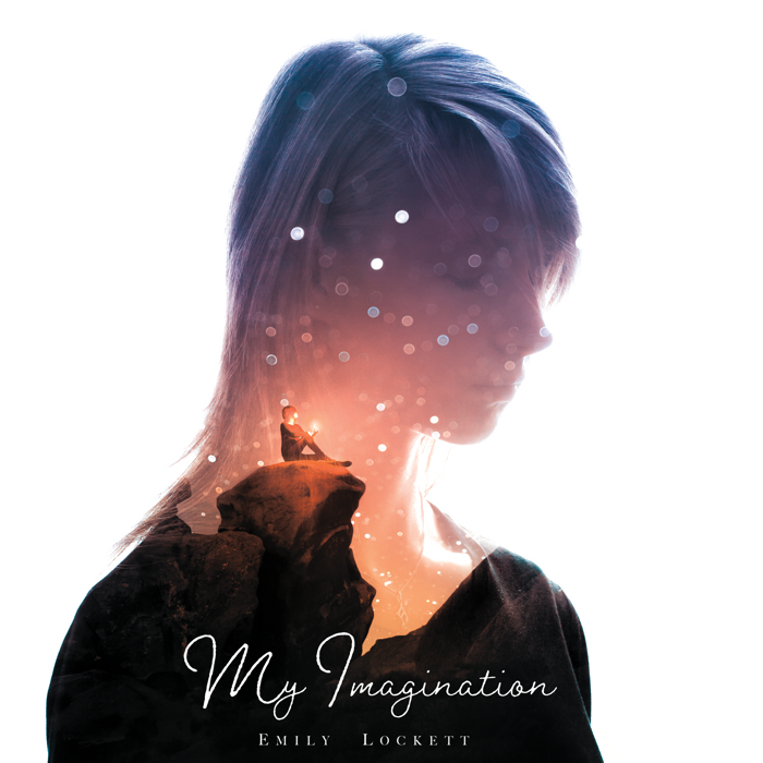 EP Review: Emily Lockett – My Imagination