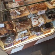iCafe - Restaurant Photo (4)