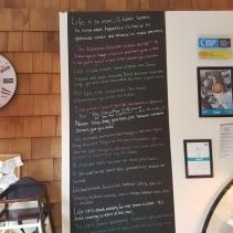iCafe - Restaurant Photo (8)