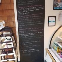 iCafe - Restaurant Photo (9)