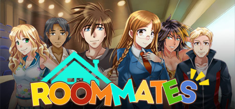 Game Review: Roommates