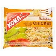 Koka Noodles - Chicken Flavour
