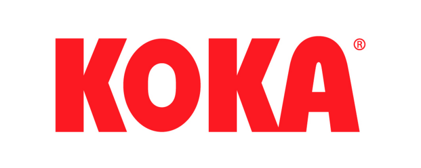 Product Review: Koka Noodles