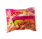 Koka Noodles - Tom Yum Flavour