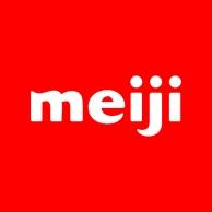 Meiji Artwork